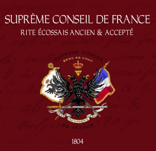 Supreme Conseil de France