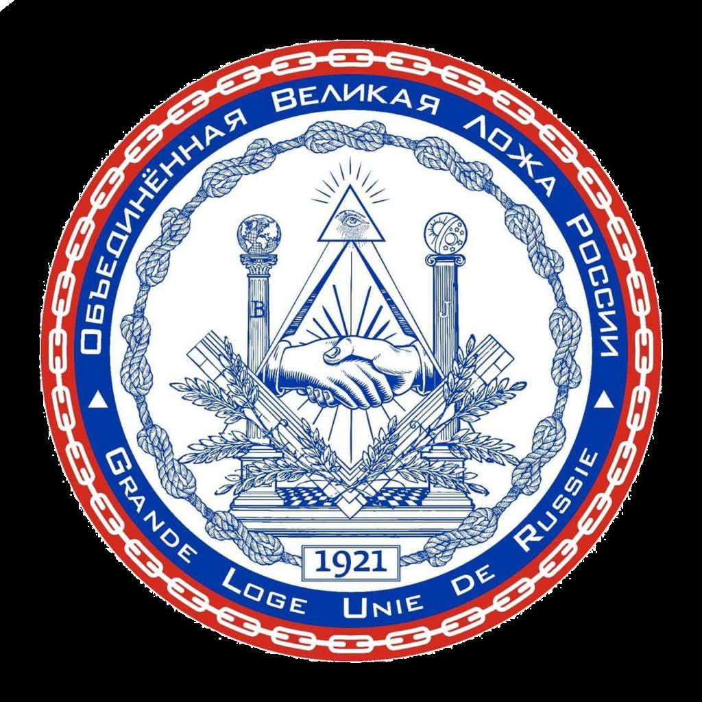 эмблема ОВЛР